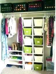 closet shoe storage ideas storage ideas for small closets clothes storage ideas best closet photo 5