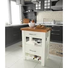 222 Fifth York White Kitchen Island 7093wh751a1p81 The Home Depot