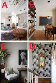 Small Picture Trust Your Taste Our Ultimate Find Your Style Quiz Apartment