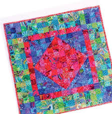 11 best Quilts - Jane Brocket images on Pinterest | Quilt modern ... & Stop by and pick up this great find at Wish Upon A Quilt in Raleigh, Adamdwight.com