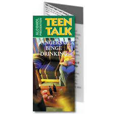 preventing teenage binge drinking essay  preventing teenage binge drinking essay