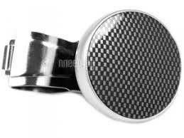 Купить <b>Ручка на руль СИМА-ЛЕНД</b> Silver-Carbon 3145330 по ...