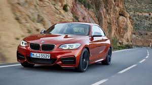 2018 bmw launches. simple 2018 2018 bmw m240i coupe launches m performance edition  autobizz with bmw launches s