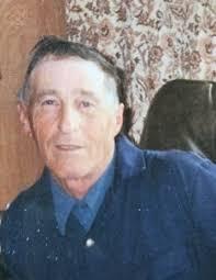 Obituary for Joe Romick | Preeceville Funeral Home