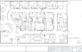 home office plans layouts. Office Plans And Layout Small Design Floor Plan Medical . Home Layouts