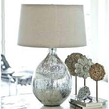 mirrored lamp base mirrored lamp bases lighting magnificent glass table lamps for living room using linen mirrored lamp base lighting mirrored table