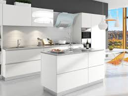 Small Picture Modern Kitchen Cabinets Stunning Order Modern Kitchen Cabinets