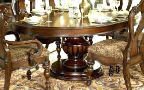 60 inch round dining table with 6 chairs round dining table for 6 round dining room