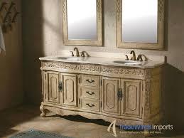 furniture style vanity. Furniture Style Bathroom Vanities Monfaso On Vanity