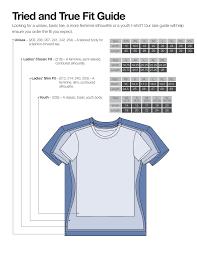 Nike Womens Polo Shirt Size Chart Rldm