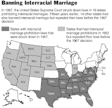 the debate gay marriage and the law rational faiths mormon blog traditional marriage in 1967 before more meddling activist judges