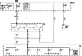 chevy trailblazer wiring diagram images derbi senda wiring wiring diagram for 2002 chevy trailblazer wiring wiring