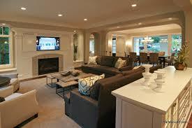 dream homes interior. Unique Dream Homes Interior H61 In Small Home Remodel Ideas With F