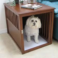 pet crate furniture. Save Pet Crate Furniture A