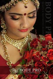 indian bridal makeup torontotraditional indian wedding makeup toronto colette the best in