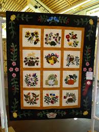 Eli's Scrap and Quilting Blog & ... called