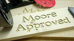 how to make a custom wooden sign with a router and a cricut make a diy wooden sign with a router