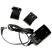 Digitech PS0913DC, купить <b>адаптер питания Digitech PS0913DC</b>