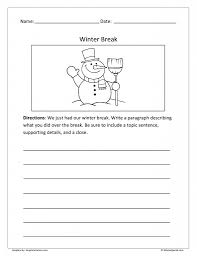 winter break writing prompt archives why so specialwhy so  winter break writing prompt 1