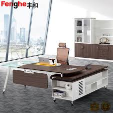 latest office design. Latest Office Table Designs, Designs Suppliers And Manufacturers At Alibaba.com Design