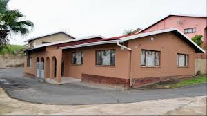 7 Bedroom House For Sale For Sale In Umzinto   Private Sale   MR162951