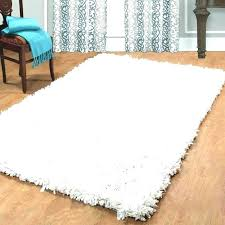 hot pink fluffy rug fuzzy area rugs design hand woven white reviews furniture s fort fuzzy rugs for living rooms white area