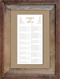 Seating Chart For Small Wedding Fall Seating Chart Harvest Pumpkin Corn Seating Chart