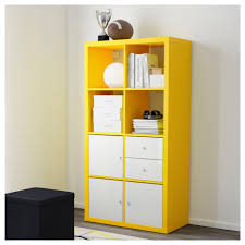 yellow furniture. Yellow Furniture. Simple With Furniture E