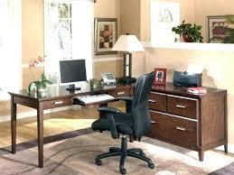 elegant home office modular. Elegant Home Office Furniture Systems Modular System Desk Stylish