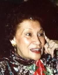 Carmen Pereyra Obituary (1921 - 2017) - MyCentralJersey