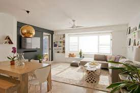 home decor items to create good feng shui