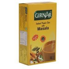 Girnar Tea Vending Machine Price Beauteous Girnar Instant Premix Chai With Masala Beveragewala Gurgaon ID