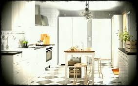 modern white kitchens ikea. Inspiration Ikea Kitchen Ideas And New Mid Century Modern White Google Search Kitchens