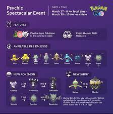 Pin by KptKetchem on Pokemon go   Pokemon tips, Mega evolution pokemon,  Pokemon