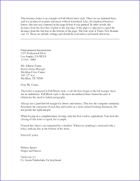 Sample Business Closure Letter Essay 1984