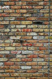 old chicago brick chicago brick