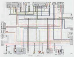 1982 yamaha 750 maxim wiring engine image for user manual 1982 yamaha maxim 750 wiring diagram on 1982 yamaha xj 650 wiring