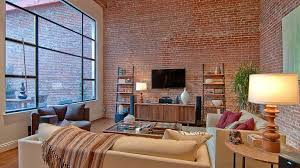 Small Picture Interior Brick Home Design Ideas and Pictures