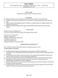 Chronological Resume Example Custom Chronological Resume Example Samples Morenimpulsarco