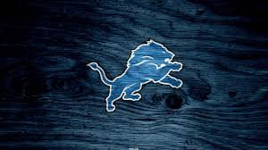 11 detroit lions hd wallpapers backgrounds wallpaper abyss