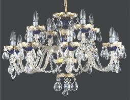 czech crystal chandeliers czech bohemian crystal chandeliers pertaining to czech crystal chandeliers gallery 28