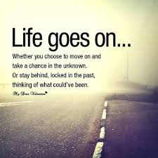 Life Changes Quotes Cool Good Change In Life Quotes For 48 Life Changing Inspirational Quotes
