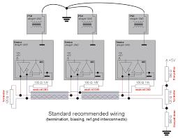 modbus rs485 wiring modbus image wiring diagram modbus cable wiring modbus wiring diagrams car on modbus rs485 wiring