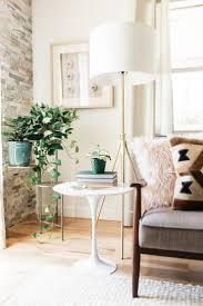 479 besten Decorative Brass Lamps Bilder auf Pinterest