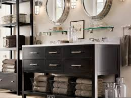 bathroom bathroom vanities restoration hardware ideas
