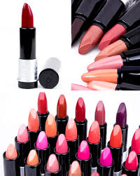 make up for ever artist rouge light lipstick swatch post images