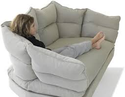 Best Comfy Chairs 17 Best Ideas About Comfy Reading Chair On Pinterest  Reading