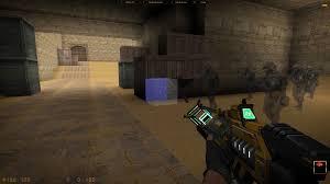 Counter Strike Nexon Studio On Steam