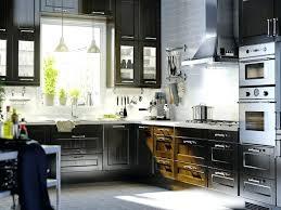 ikea kitchen builder beautiful ikea kitchen designs photo gallery ikea kitchen builder