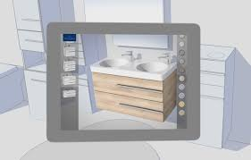 Villeroy & Boch Augmented Reality App: A New Way to Experience ...